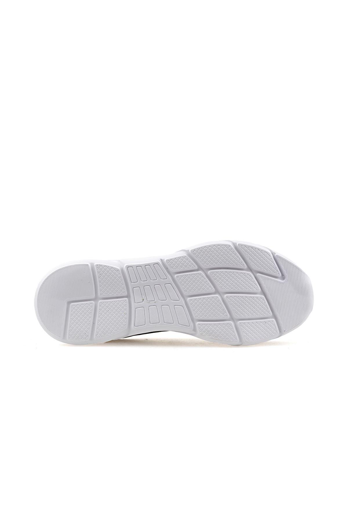 Büyük Numara Ayakkabı Siyah 46-47-48 Numaralar